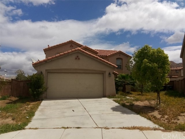 Photo of 3395  Thistlewood Lane, Perris Temecula Real Estate and Temecula Homes for Sale