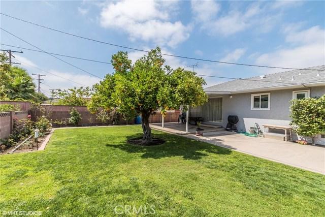 906 N Lenz Dr, Anaheim, CA 92805 Photo 23