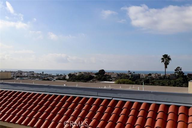 1707 Pacific Coast 120, Hermosa Beach, CA 90254 photo 30