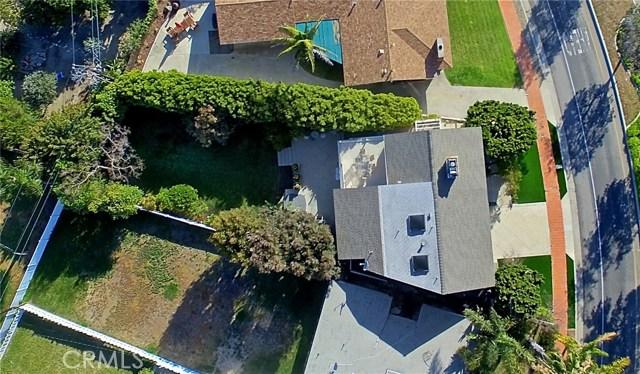 211 W Avenida Valencia, San Clemente CA: http://media.crmls.org/medias/5eafe061-39dd-404b-b625-d4e42a96c0d1.jpg