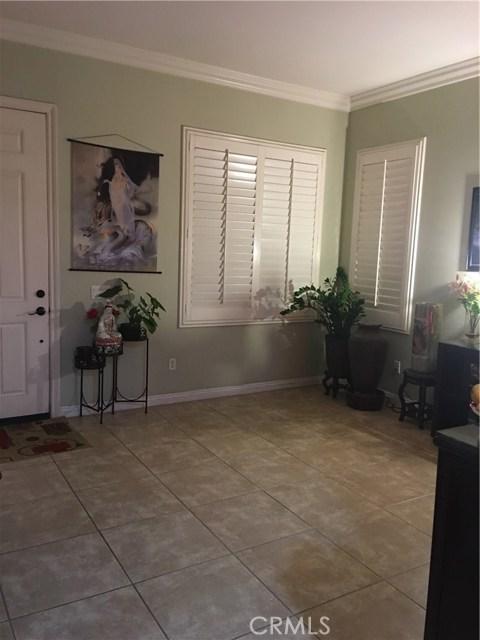 3233 E Drycreek Road West Covina, CA 91791 - MLS #: PW17189818