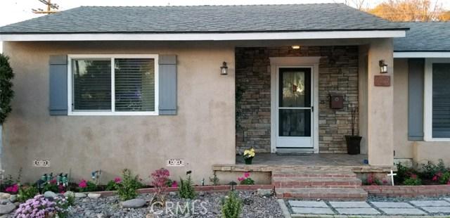6909 E Stearns, Long Beach, CA 90815 Photo 1
