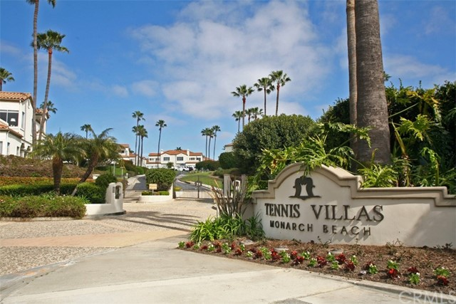 Monarch Beach Homes for Sale -  New Listings,  21  Wightman Court