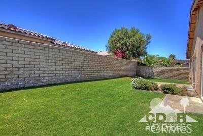 49691 Truman Way Indio, CA 92201 - MLS #: 217030340DA