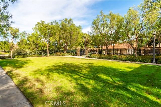 2705 Cherrywood, Irvine, CA 92618 Photo 17