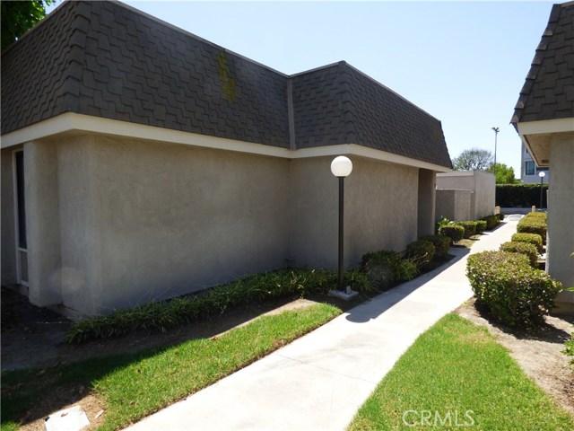 840 S Cornwall Dr, Anaheim, CA 92804 Photo 23
