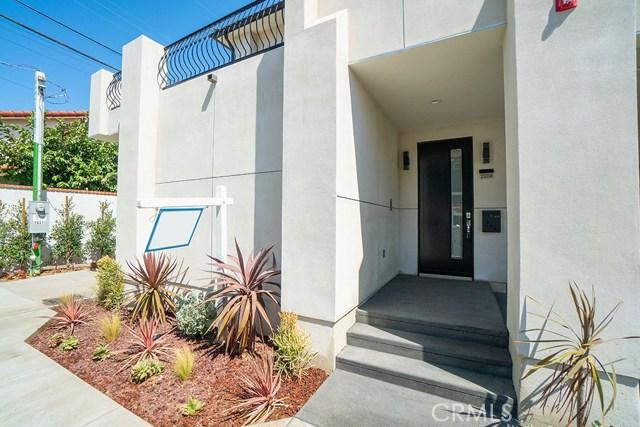 2204 Felton Lane, Redondo Beach CA: http://media.crmls.org/medias/5eb77430-c54f-409f-9f98-51678856aeac.jpg