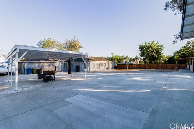 14531 Ryan Street Sylmar, CA 91342 - MLS #: 318002616