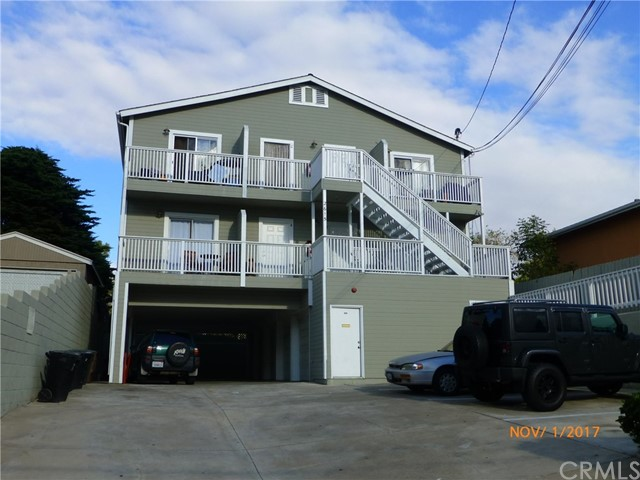 2615 Calle Del Comercio Unit A-D San Clemente, CA 92672 - MLS #: OC17248329