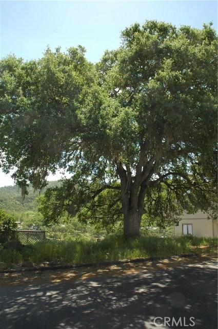 5040 Meadow Lark Lane, Paso Robles CA: http://media.crmls.org/medias/5eb9ef66-5ec8-4ca7-85b4-b8722bc48041.jpg