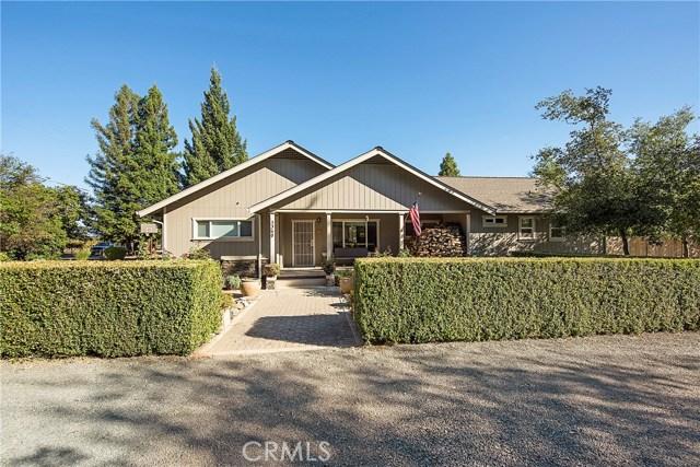3360 Merritt Road, Kelseyville CA: http://media.crmls.org/medias/5eba4aa5-b041-4f8a-bc04-4c53c0652d28.jpg