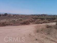 7 Minton Road, Homeland CA: http://media.crmls.org/medias/5ebc115e-a1a6-451a-a3b7-ce8f698b7595.jpg