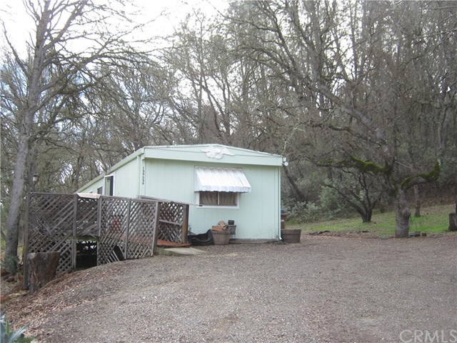 15905 Kugelman Street Lower Lake, CA 95457 - MLS #: LC17022610