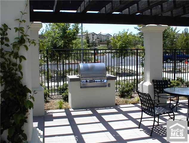 20 Seasons, Irvine, CA 92603 Photo 22