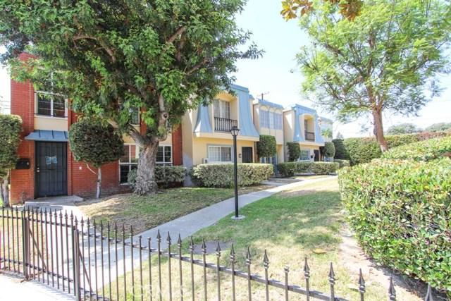 1800 W Gramercy Av, Anaheim, CA 92801 Photo 27