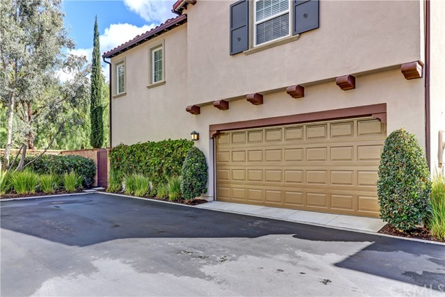 35 Arborside, Irvine, CA 92603 Photo 10