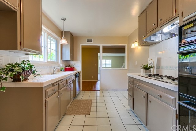 12641 Saint Mark Street, Garden Grove, CA, 92845