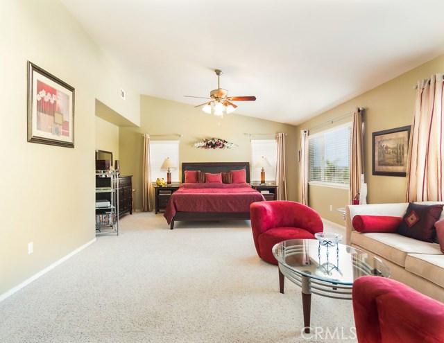 45234 Willowick Street Temecula, CA 92592 - MLS #: SW17208266