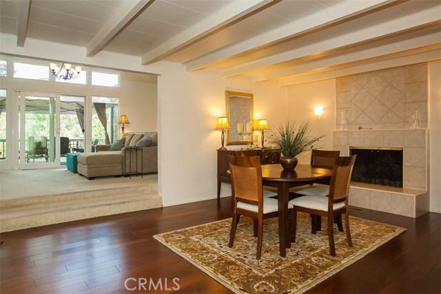 2563 Greta Place San Luis Obispo, CA 93401 - MLS #: SP18085026
