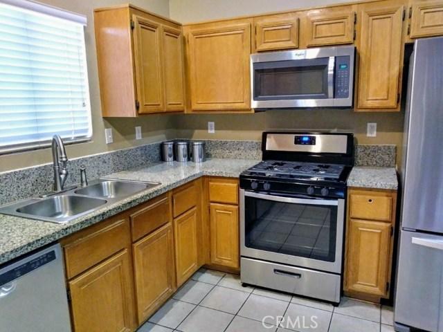 13702 Inaja Street Desert Hot Springs, CA 92240 - MLS #: EV17136327