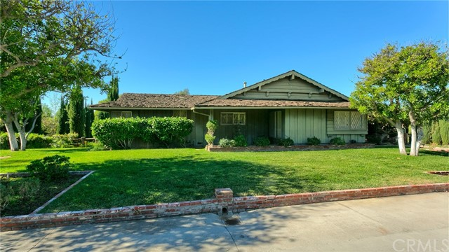 10108 Mcbroom Street, Shadow Hills, CA 91040