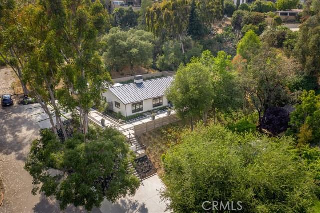 657 Linda Vista Av, Pasadena, CA 91105 Photo 1