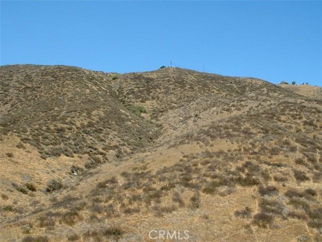 0 74hwy, Homeland CA: http://media.crmls.org/medias/5ec8541f-1edd-468b-82c1-b858575428c9.jpg
