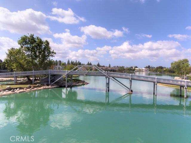 75 Lakeview, Irvine, CA 92604 Photo 21