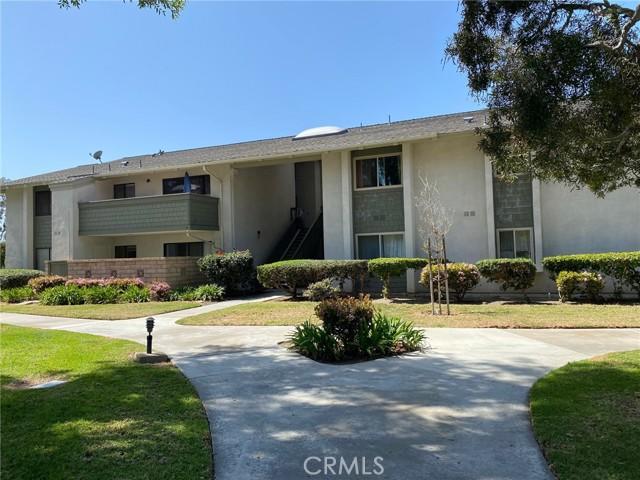 Photo of 8566 Van Ness Court #24E, Huntington Beach, CA 92646