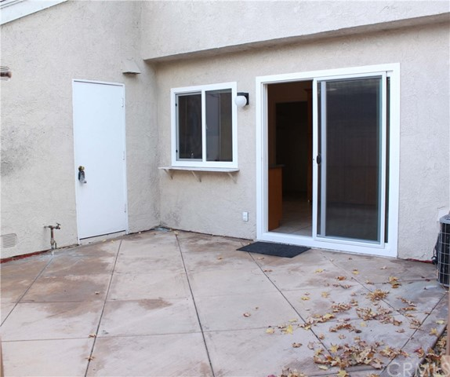 43 Eastmont Irvine, CA 92604 - MLS #: OC18208787
