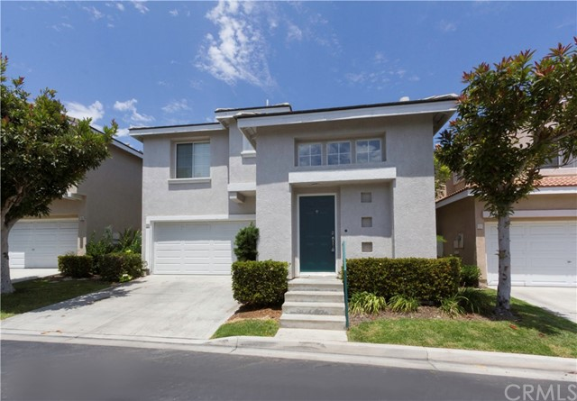 15 Mondrian, Aliso Viejo, CA 92656