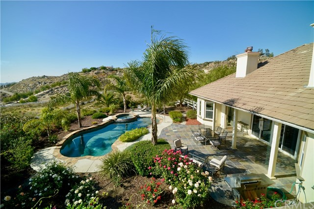 40011 VIA VIEW, TEMECULA, CA 92592