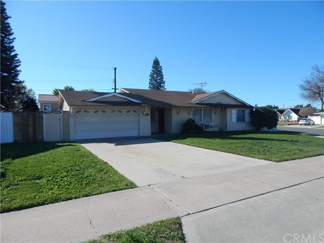 1950 W Random Dr, Anaheim, CA 92804 Photo 1