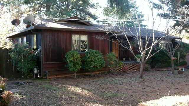 2376 Stearns Road, Paradise CA 95969