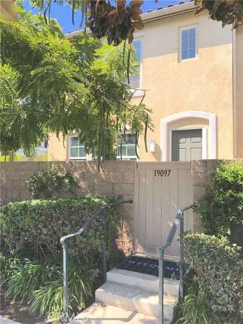 19097 Holly Lane Huntington Beach, CA 92648 - MLS #: PW17222849