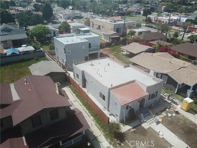 5413 Brynhurst Ave, Los Angeles, CA 90043 photo 3