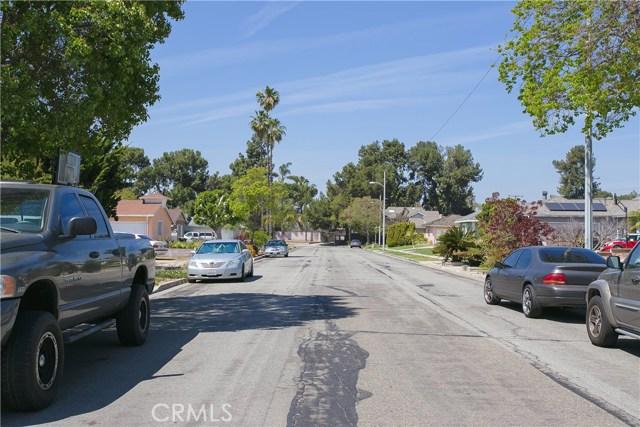218 N Siesta St, Anaheim, CA 92801 Photo 9