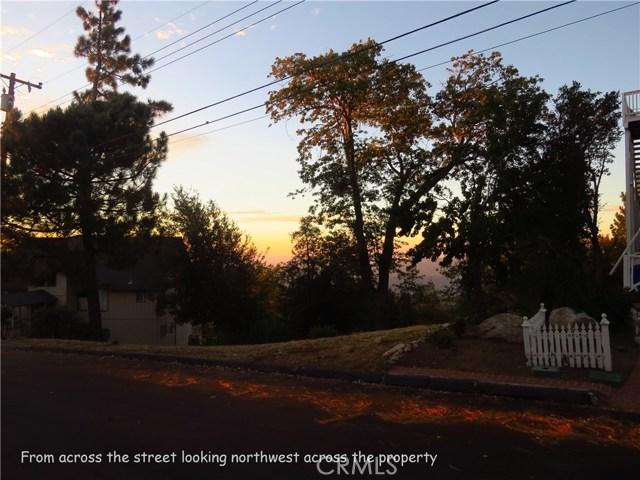 0 Mammoth Drive, Lake Arrowhead CA: http://media.crmls.org/medias/5ed216d1-cf9e-4607-a5a7-a971a2c8491d.jpg
