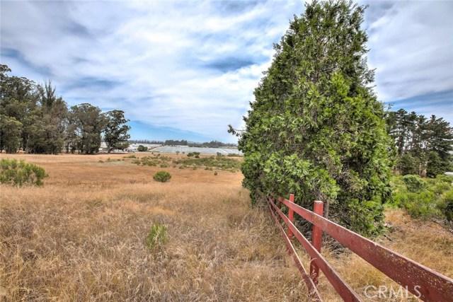 1400 Eucalyptus Road, Nipomo CA: http://media.crmls.org/medias/5ed28540-9ad5-47ea-85d8-7be03220272b.jpg