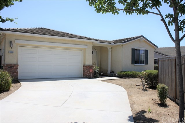 Property for sale at 2000 Conception Drive, Lompoc,  California 93436