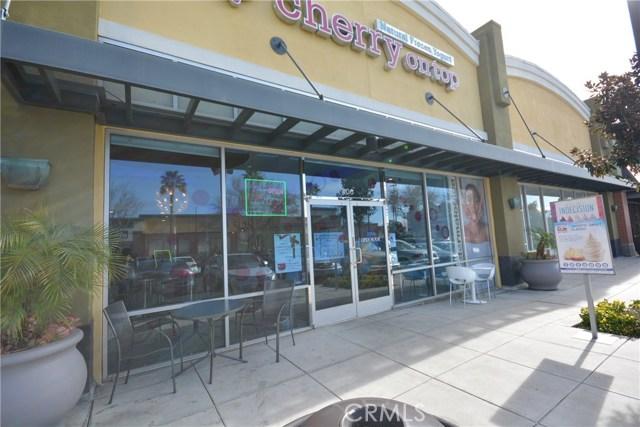 3560 RIVERSIDE PLAZA, Riverside CA: http://media.crmls.org/medias/5ed30691-5fa1-4f57-9193-7c6b6d5386dd.jpg