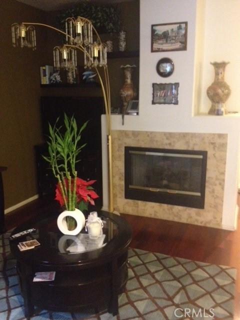 Photo of 33670 Willow Haven Lane #103, Murrieta, CA 92563