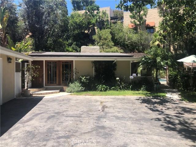 44 Avenida Corona/La Vista Verde, Rancho Palos Verdes, CA 90275 Photo