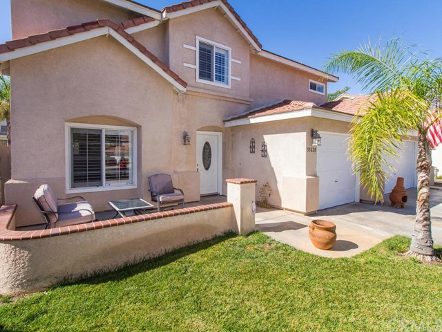 33620 Corte Bonilla, Temecula, CA 92592 Photo 44