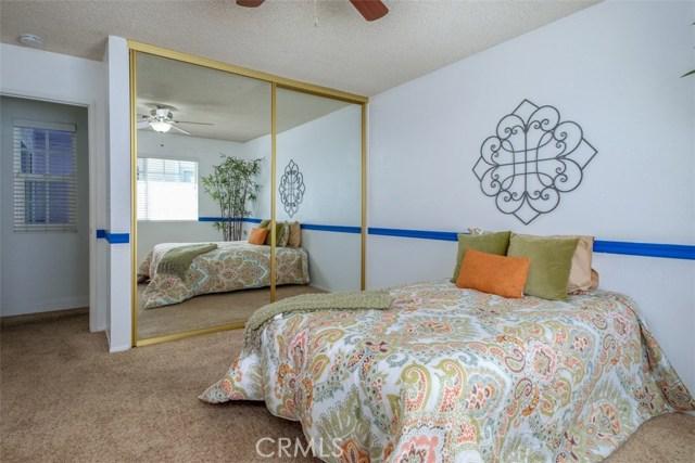 534 E Santa Clara Avenue Santa Ana, CA 92706 - MLS #: PW18143427