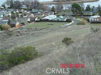 375 LAKEVIEW DRIVE, Lakeport CA: http://media.crmls.org/medias/5edac845-08b0-491a-beea-a8c3cd40d7c6.jpg