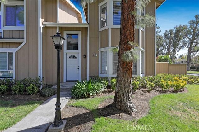 66 Monroe, Irvine, CA 92620 Photo 2