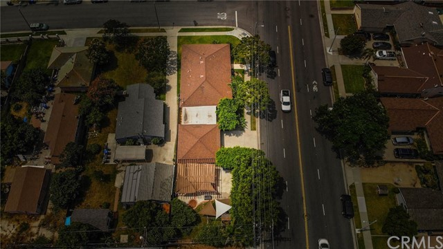 12224 Brookshire Avenue, Downey CA: http://media.crmls.org/medias/5edf457a-582b-44b6-9447-839aea1ce6e2.jpg
