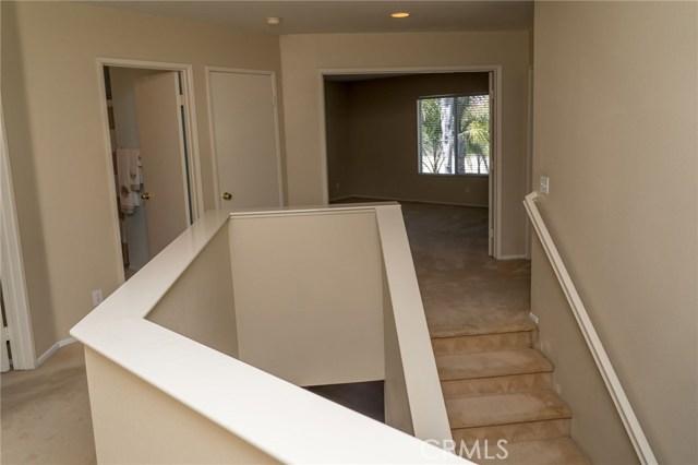 23 Via Pelayo Rancho Santa Margarita, CA 92688 - MLS #: OC18184253