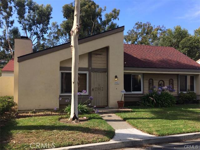 Rental Homes for Rent, ListingId:35612910, location: 27541 Starrise Lane San Juan Capistrano 92675